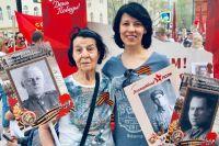 Поиск семейных корней Ольга начала больше десяти лет назад.