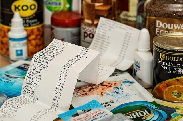Эксперты предрекают, что цены будут ещё подниматься.