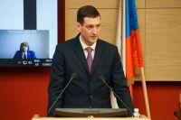 Константин Зайцев.