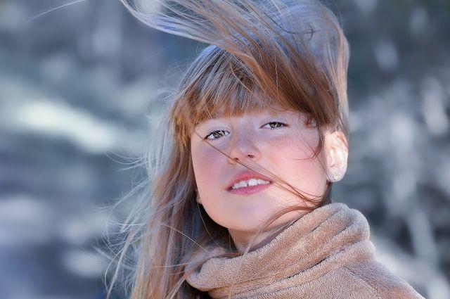 МЧС: в Оренбуржье в четверг усилится ветер.
