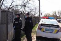 В Одесской области мужчина зарезал пенсионерку из-за сделанного замечания