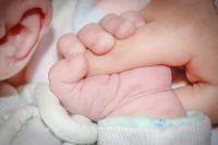 В Черновицкой области у двух новорожденных подтвердили COVID-19