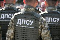 В Госпогранслужбе Украины зафиксирован первый случай заражения COVID-19