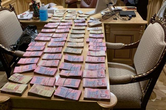 СБУ раскрыла миллиардную схему поставки списанных продуктов в тюрьмы