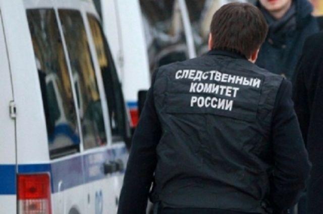 Тюменец предстанет перед судом за убийство на базе отдыха