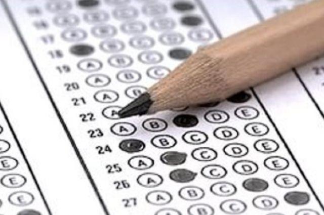Участники пробного ВНО получили новые возможности для подготовки к тестам