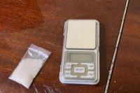 В Днепропетровске 53-летняя женщина устроила нарколабораторию у себя в доме