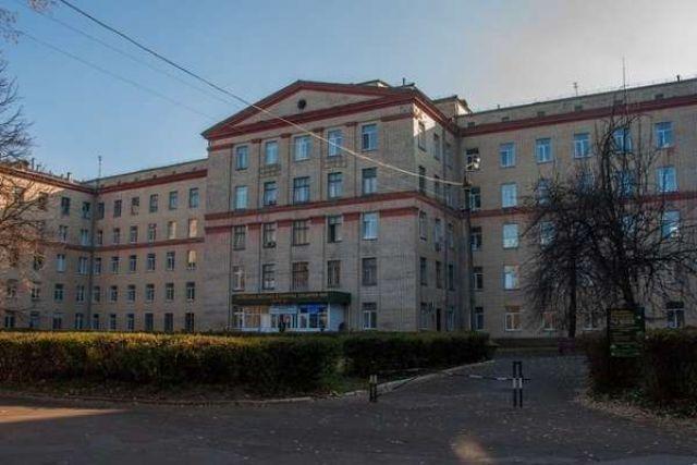 Вспышка коронавируса в киевском Медгородке: названа причина