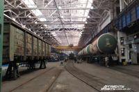 Судебные разбирательства по делу Орского вагонного завода подошли к концу