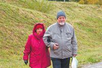 Пенсия в Украине: как проводят расчет выплат отдельным категориям граждан