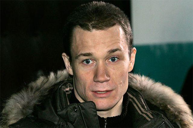 Сергей Стеблов в фильме «Сыщики районного масштаба-2», 2008 г.