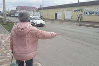 Ездить каждый день на работу в Ставрополь на такси мало кто может себе позволить