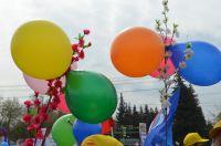 Нужно предусмотреть именно на майские праздники дополнительные мероприятия, считает руководитель краевого Роспотребнадзора.