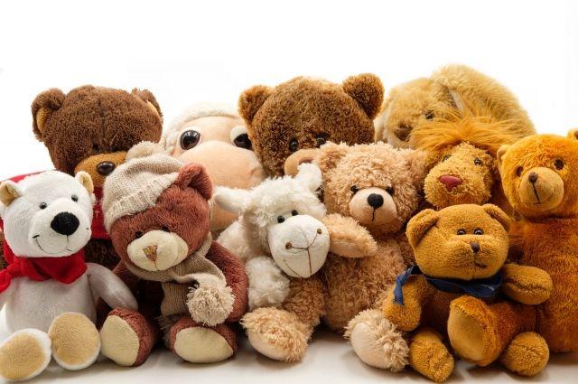 В Оренбуржье в детских садах работает 205 дежурных групп.