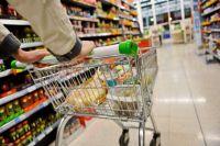 В Украине снизились цены на продукты питания, - НБУ