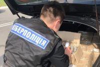 В Украине за время карантина изъяли более тысячи липовых тестов на COVID-19