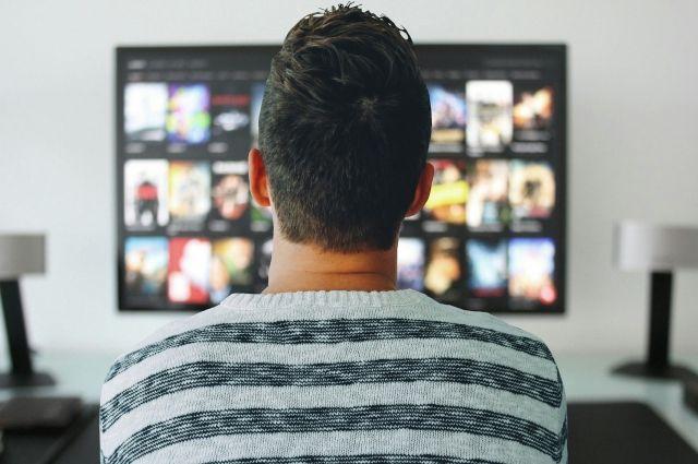 Зачем «Мосфильму» свой телеканал?