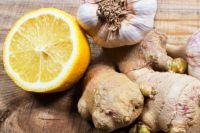 Что есть, чтобы быть здоровым: список самых полезных овощей и фруктов