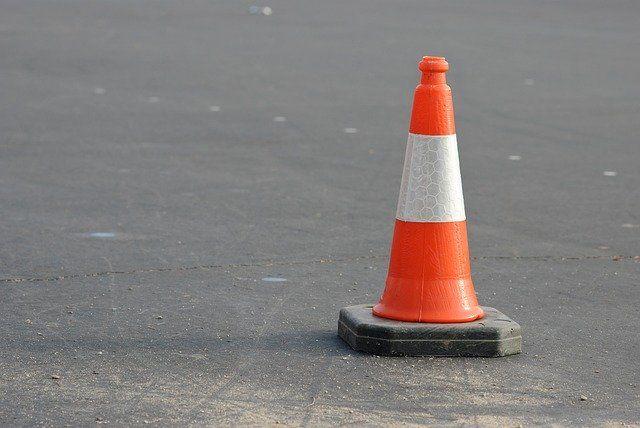 В Тюменской области пройдет ремонт дорог