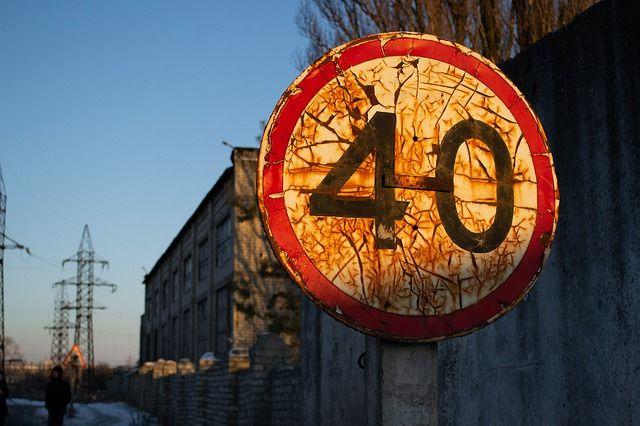 Тюменский общественный транспорт стал безопасней