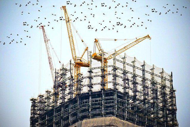 В Тюменской области продолжится строительство социальных объектов