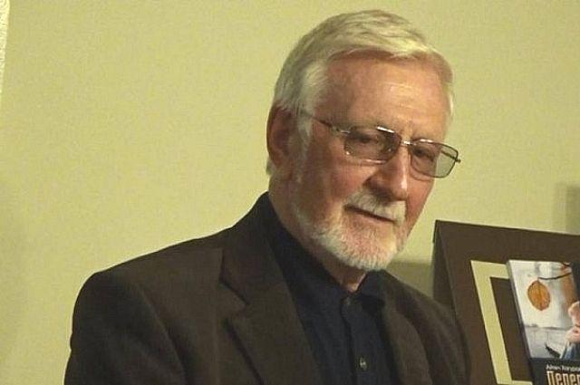 Айтеч Хагуров 1984 года руководит Краснодарским отделом института социологии Российской академии наук (РАН).