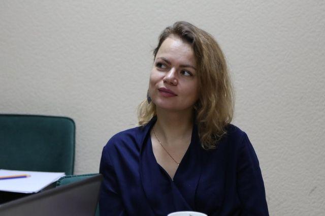 Ценный опыт. Киевлянка рассказала, как ее семья вылечилась от коронавируса