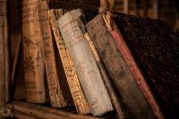 В Тюмени идет подготовка к изданию книги о семье Романовых