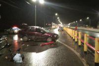 В Тюменской области автоинспекторы выявили 40 нетрезвых водителей