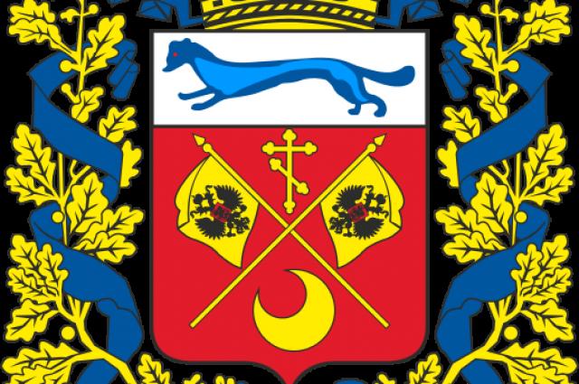 Президент отметил многолетний вклад оренбурженки в соцзащиту населения.