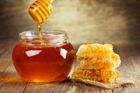 Натуральный или подделка: что нужно знать перед выбором меда