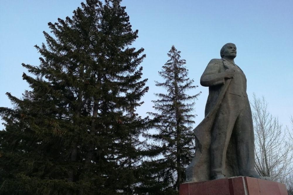 Экибастуз. Республика Казахстан.