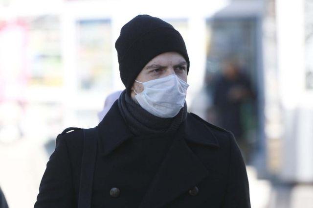 В Тюменской области коронавирус подтвердили еще у 36 человек
