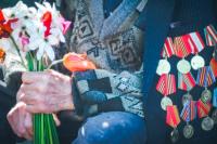 В Оренбуржье на жилье ветеранам ВОВ направили 7,5 млн рублей.
