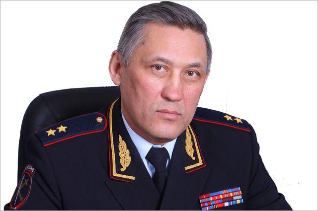Юрий Валяев.