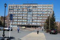 Орского депутата Владимира Щурина могут исключить из партии.