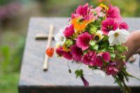 «Гробки» не отменяются. Когда на кладбищах пройдут поминальные дни
