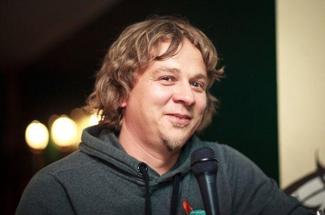 Фоззи из ТНМК во второй раз стал отцом