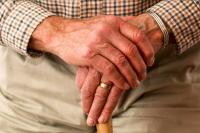 В разные программы страхования входит разный набор услуг.