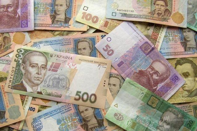 В Сумах чиновник «заработал» 100 тысяч гривен на ремонте тубдиспансера