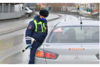 Ямальцам автоматически продлят срок действия водительских прав