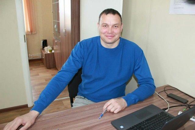 В конце 2018 года преподаватель  получил приглашение от «Мираторга» приехать в Брянскую область — для обучения работников в корпоративном учебно-техническом центре «Академия Мираторг».
