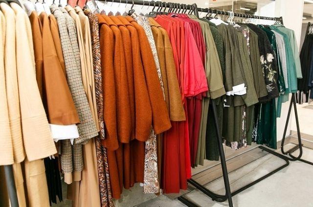 Світова індустрія моди в період коронавірусу