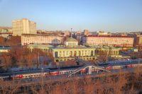 Многие читатели «АиФ на Мурмане» за 45 суток приобрели билеты в Адлер, Минск (вместе с прицепными вагонами до Пскова), но на сегодняшний день эти поезда отменены.
