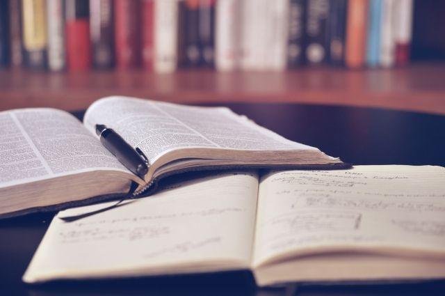 Минобразования допускает, что учебный год придется закончить дистанционно