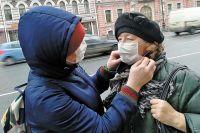 В Минздраве назвали причину рекордной вспышки коронавируса