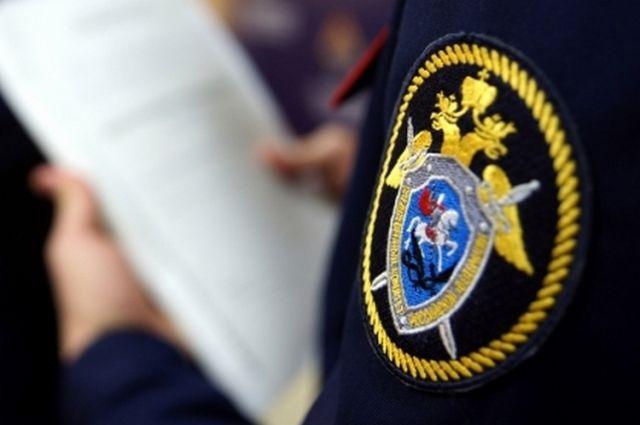 В Надыме завершили расследование уголовного дела по факту изнасилования