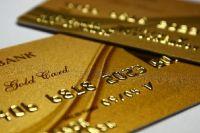 В Хмельницкой области продавец воровал деньги с карт покупателей
