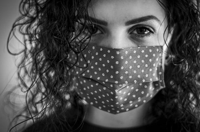 С 24 апреля на коронавирус будут тестировать всех въезжающих в Оренбуржье.