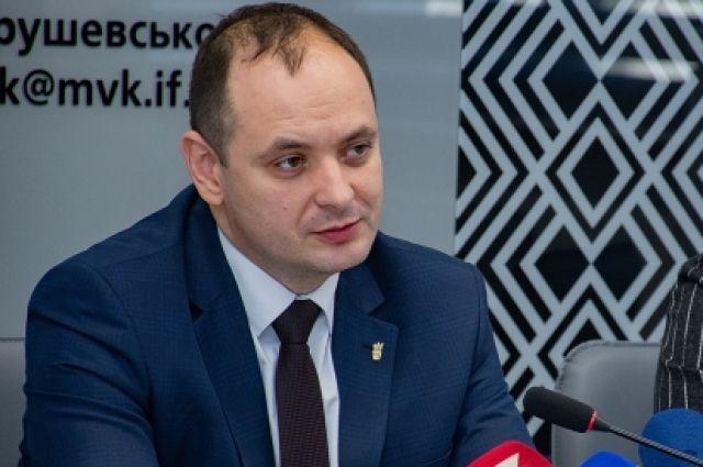 В ООН обеспокоены поручением мэра Ивано-Франковска вывезти ромов из области